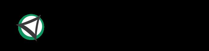 AWILP-logos-02.png