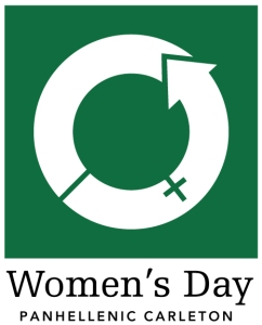 carleton-women's-day(green)